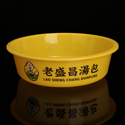 上海老盛昌汤包