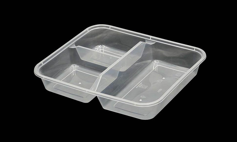 HY-三格餐盒